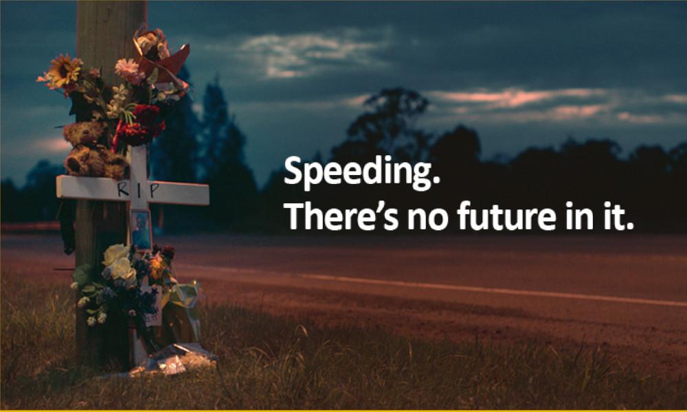 MACC_Speeding_Facebook_Cover_FA