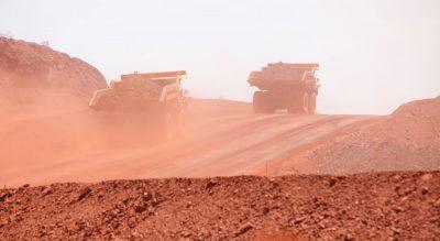 Rio Tinto approves $749 million investment in Pilbara Iron Ore…