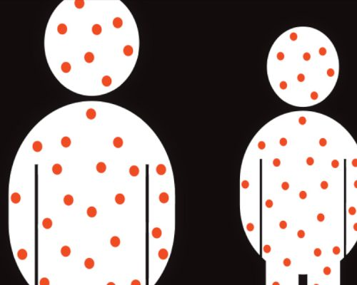 Travelling? Get a measles vaccination before you go