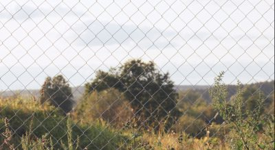 Carnarvon cell fence funding boost