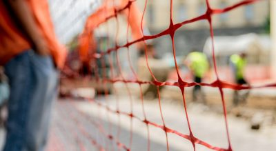 Australian PCI®: Construction continues to decline in September 2019