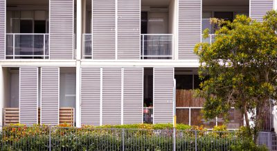 HIA supports next steps for First Home Loan Deposit Scheme