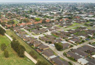 First home buyer deposit scheme moves ahead