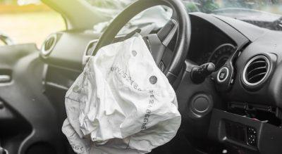 More progress is needed in Airbag recalls