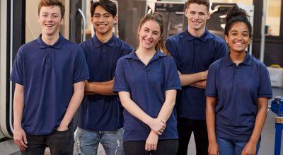 Skills shortage remains despite slow down in building