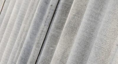 DIY renovators beware of asbestos in fences