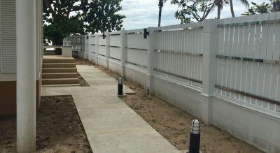 First Home Buyer scheme support millenials and regions