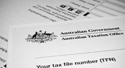 APRA lending guidelines and income tax cuts provide welcome confidence…