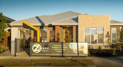 Zero Energy Homes the way of the future