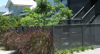 Property ownership still great Australian dream