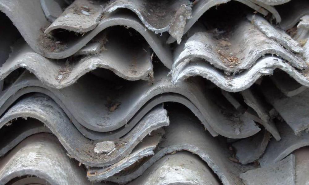 asbestos tf november 2019
