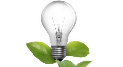 Clean energy solutions for farmers