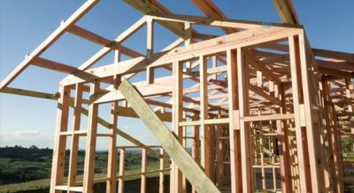 New home starts hit 7-year low as infrastructure finally grinds…