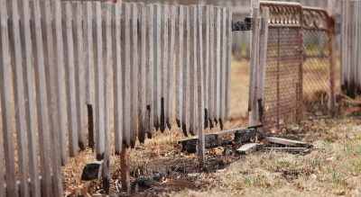 Planning support for bushfire affected Victorians welcome