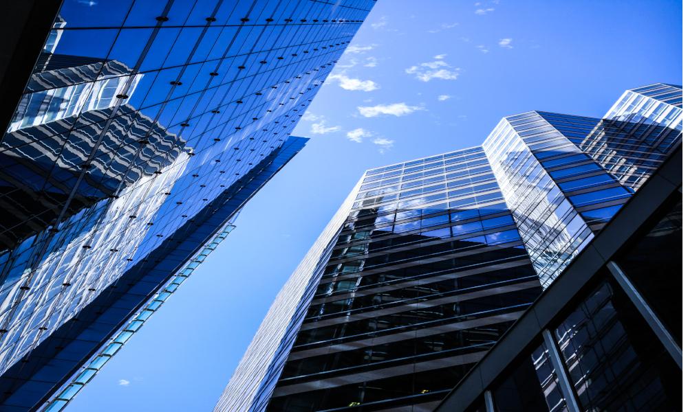 Perth Office Market Vacancy On Steady Climb Down Fencit